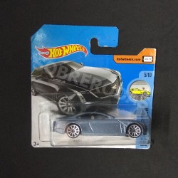 Hot Wheels 1:64 Cadillac Elmiraj