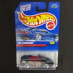 Hot Wheels 1:64 '95 Camaro