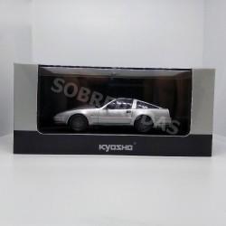 Kyosho 1:43 Nissan Fairlady Z 300ZR