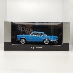 Kyosho 1:43 Prince Skyline Sport Coupe