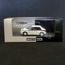 Whitebox 1:43 Lancia Delta Integrale Martini