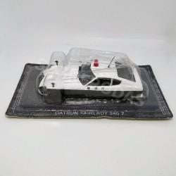 Magazine Models 1:43 Datsun Fairlady 240Z