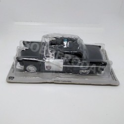 Magazine Models 1:43 Ford Fairlane