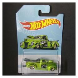 Hot Wheels 1:64 '40 Ford Pickup