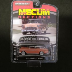 Greenlight 1:64 1955 Chevrolet Nomad