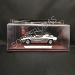 Magazine Models 1:43 Maserati Merak SS