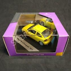 Vitesse 1:43 Renault Mégane Coupé 16V