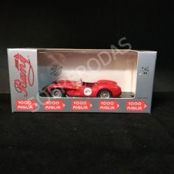Best Model 1:43 Ferrari 250 TR