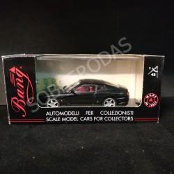 """Bang 1:43 Ferrari 456 GT """"Stradale"""""""