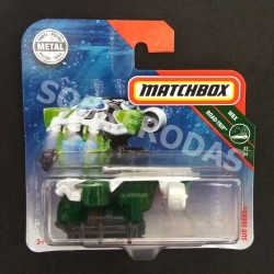 Matchbox 1:64 Sub Seeker