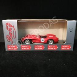 Bang 1:43 Ferrari 250 TR 1000 Miglia 1995