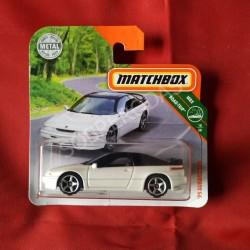 Matchbox 1:64 '95 Subaru SVX