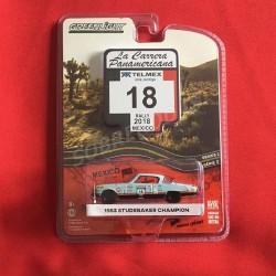 Greenlight 1:64 1953 Studebaker Champion