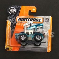 Matchbox 1:64 Acre Maker