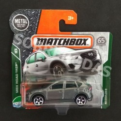 Matchbox 1:64 Mazda CX-5