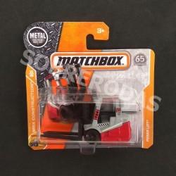 Matchbox 1:64 Power Lift