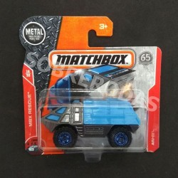 Matchbox 1:64 ARV-10