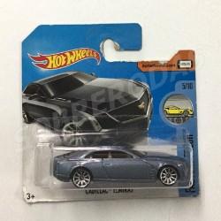 Hot Wheels 1:64 Cadillac Elmiraj