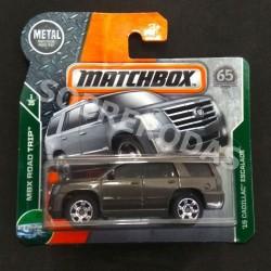 Matchbox 1:64 '15 Cadillac Escalade