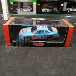 Quartzo 1:43 2003 Pontiac Grand Prix