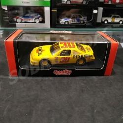 Quartzo 1:43 2007 Pontiac Grand Prix