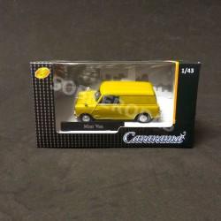 Cararama 1:43 Mini Van
