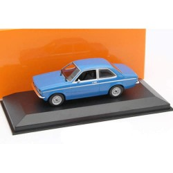 Maxichamps 1:43 Opel Kadett C