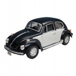 Cararama 1:43 VW Beetle
