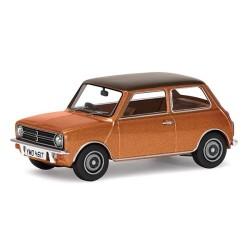 Corgi 1:43 Austin Morris Mini Clubman 1100
