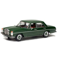 Solido 1:43 Mercedes-Benz 200D
