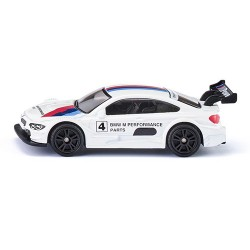 Siku 1:55 BMW M4 Racing