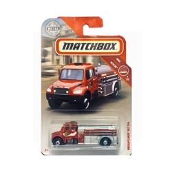 Matchbox 1:64 Freightliner M2 106