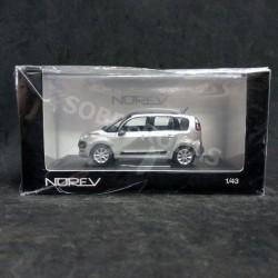 Norev 1:43 2009 Citroën C3 Picasso