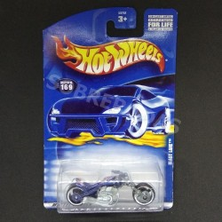 Hot Wheels 1:64 Blast Lane