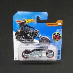 Hot Wheels 1:64 Blast Lane