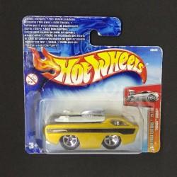 Hot Wheels 1:64 Tooned Deora