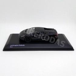 Kyosho 1:64 Lamborghini Gallardo