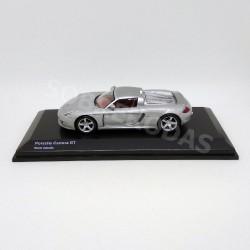 Kyosho 1:64 Porsche Carrera GT