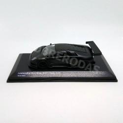 Kyosho 1:64 Lamborghini Murciélago R-GT / Team JLOC