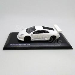 Kyosho 1:64 Lamborghini Murciélago R-GT