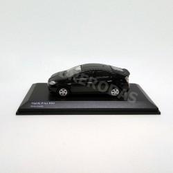 Kyosho 1:64 Toyota Prius PHV