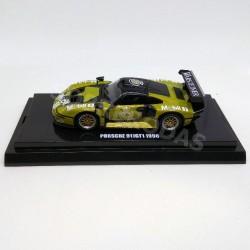 Kyosho 1:64 Porsche 911 GT1 1996