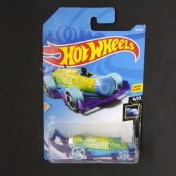 Hot Wheels 1:64 Carbonator