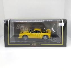 Vitesse 1:43 1982 Lancia 037 Stradale