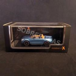 Premium X 1:43 2014 Mini Superleggera Vision Concept