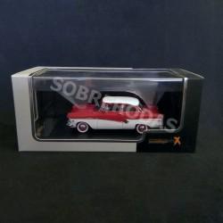 Premium X 1:43 1957 Ford Taunus 17M