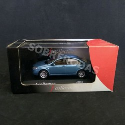 J-Collection 1:43 Nissan Primera 2.0C