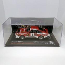 IXO Models 1:43 1979 Porsche 911 SC