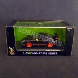 Lucky Diecast 1:43 Porsche 997 GT3 RS