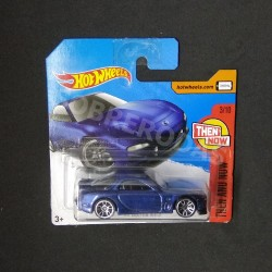Hot Wheels 1:64 '95 Mazda RX-7